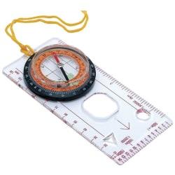 Kompass för Kartläsning - Orientering