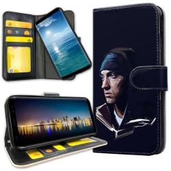 OnePlus 5T - Mobilfodral Eminem