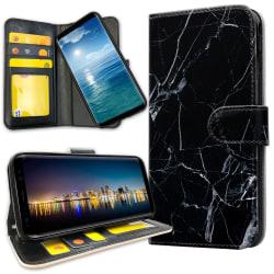 OnePlus 5T - Mobilfodral Sprucket Glas