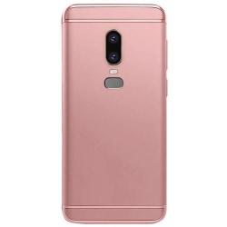 Xiaomi Mi 9T Pro - Skal / Mobilskal Tunt - Flera färger Rosa