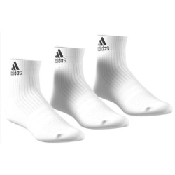 ADIDAS Performance Ankle 3-pack 2020 34-36