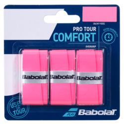 BABOLAT Pro Tour Pink