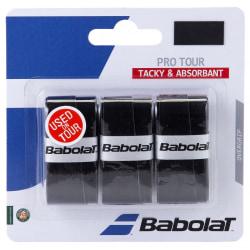 BABOLAT Pro Tour x3 Black