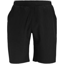 BJÖRN BORG Shorts Tomos Black XL