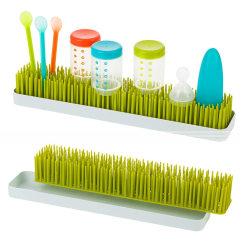 Boon Grass Sprout Flaskställ Torkställ Diskflaskställ