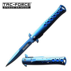 TAC-FORCE - 884 - fällkniv