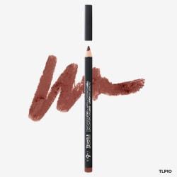 Läpppenna - Triangle Lip Contour Pencil - Rendezvous
