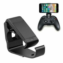 Xbos Handle Mobile Phone Bracket Game Protable Justerbart