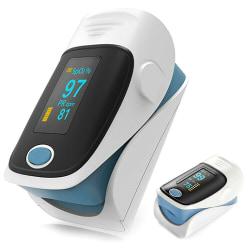 Automatisk Pulsutrustning för Pulsmätare för Hjärtpulsfamiljen