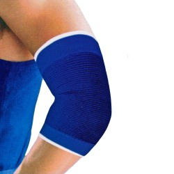 Armbågsstöd / Elbow support