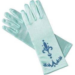 Elsa - prinsess handskar