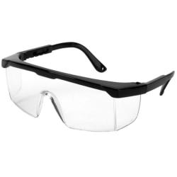 Skyddsglasögon för Nerf