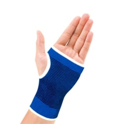 Handledsstöd / Wrist support 2-pack