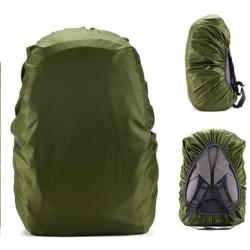 Regnskydd till väska / backpack rain cover