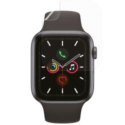 Skärmskydd Apple Watch SE/6/5/4 44mm 3-pack
