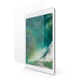 """Skärmskydd Härdat Glas till iPad 9.7"""" från CHAMPION"""