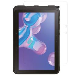 """Skärmskydd Härdat Glas till Samsung Tab Active Pro (10.1"""") från"""