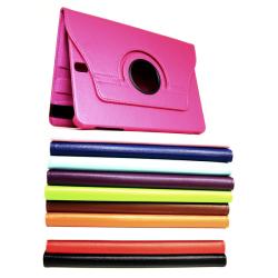 360 Fodral Samsung Galaxy Tab S3 9.7 (T820) Marinblå
