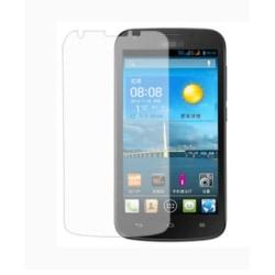 Skärmskydd Huawei Ascend Y600