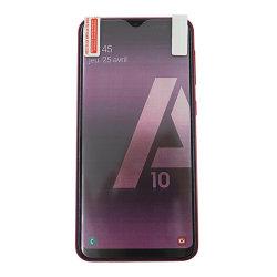 Skärmskydd Samsung Galaxy A10 (A105F/DS)