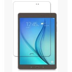 Skärmskydd Samsung Galaxy Tab A 9.7 (T550 / T555)