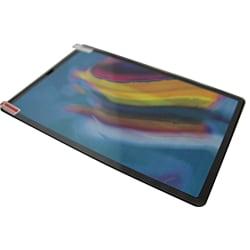 Skärmskydd Samsung Galaxy Tab S5e 10.5 (T720)
