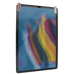 6-Pack Skärmskydd Samsung Galaxy Tab S5e 10.5 (T720)