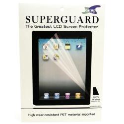 6-Pack Skärmskydd Huawei MediaPad M3 Lite 10 / 10 LTE