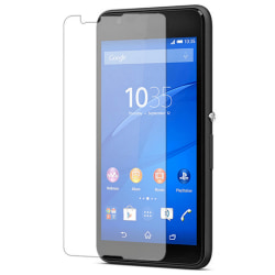6-Pack Skärmskydd Sony Xperia E4 (E2105)