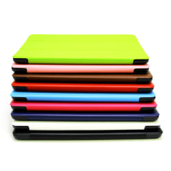 Cover Case Acer Iconia One B3-A20 Svart