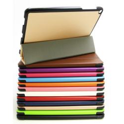 Cover Case Asus ZenPad 3s 10 (Z500M) Ljusrosa