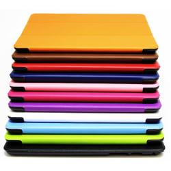 Cover Case Samsung Galaxy Tab A 9.7 (T550 / T555) Lila