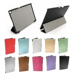 Cover Case Sony Xperia Tablet Z2 (SGP511) Svart