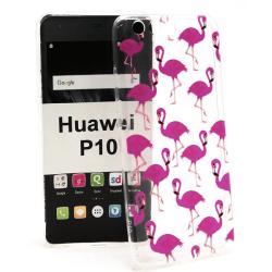 Designskal TPU Huawei P10 (VTR-L09)