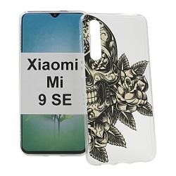 Designskal TPU Xiaomi Mi 9 SE