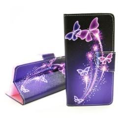 Designwallet Sony Xperia XA Ultra (G3211)