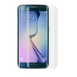 Full Screen Skärmskydd Samsung Galaxy S6 Edge (SM-G925F)