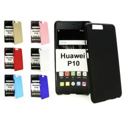 Hardcase Huawei P10 (VTR-L09) Blå