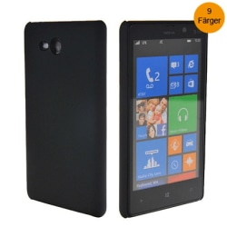 Hardcase skal Nokia Lumia 820 Röd