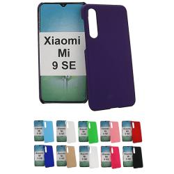 Hardcase Xiaomi Mi 9 SE Svart