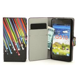 Motiv Plånboksfodral Huawei Ascend G510