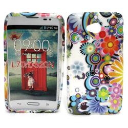 Motivskal LG L70 (D320)
