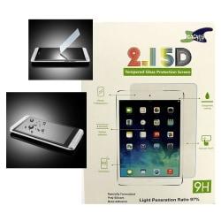Skärmskydd härdat glas Sony Xperia Tablet Z4 (SGP712)