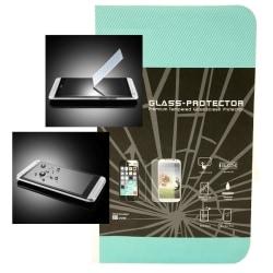 Skärmskydd av härdat glas Samsung Galaxy S2 (i9100)