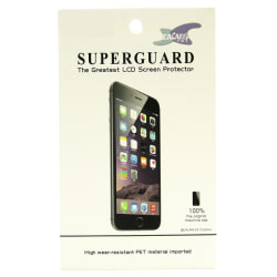 Skärmskydd Samsung Galaxy Tab S3 9.7 (T820)