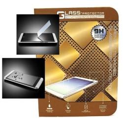 Skärmskydd härdat glas Samsung Galaxy Tab A 9.7 (T550 / T555)