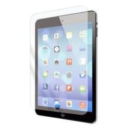 Skärmskydd iPad Air 2