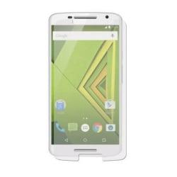 Skärmskydd Motorola Moto X Play