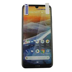 Skärmskydd Nokia 3.2