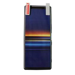Skärmskydd Sony Xperia 5